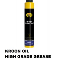 KROON GREASE HIGH GRADE 400G