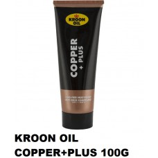 KROON COPPER+PLUS 100G